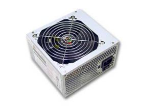 550W 120MM BALL BEARING SWITCHING POWER SUPPLY