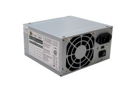 480W 20/24 PIN SWITCHING POWER SUPPLY