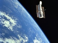NASA: The Hubble Telescope
